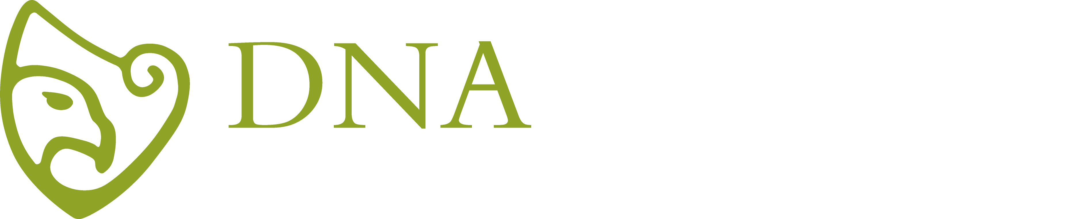 Partner DNA Events